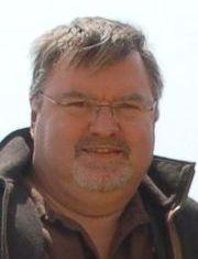 Herbert Leistl