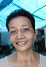 Rosabelia Sablada