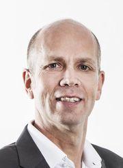 Bernhard Heck
